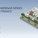 Global Webinar Series on AI in Finance: Focus on Africa