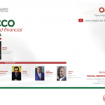 Expo 2020 Dubai: Morocco as a business and financial hub to Africa